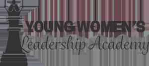 YWPN-Logo