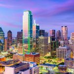 Dynamic Mindfulness Teacher Training (Dallas)