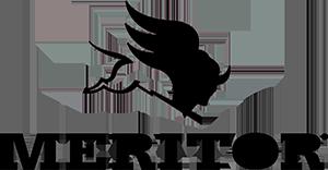 081519-meritor-logo
