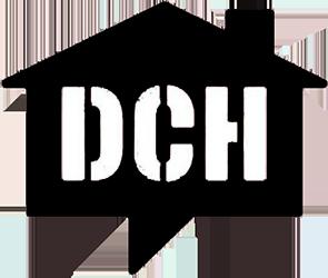 dch-logo