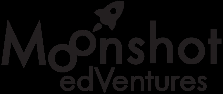 moonshot_logo+(2)