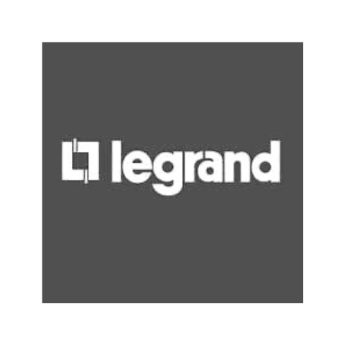 Grey Logos (14)