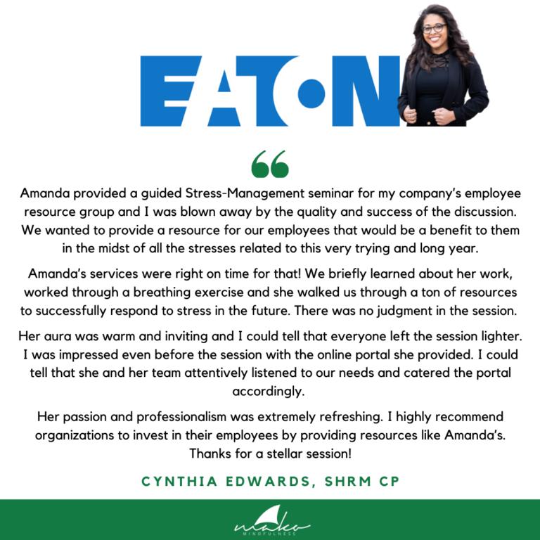 Eaton (1)